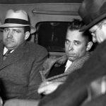 John Dillinger, el excepcional enemigo público número uno