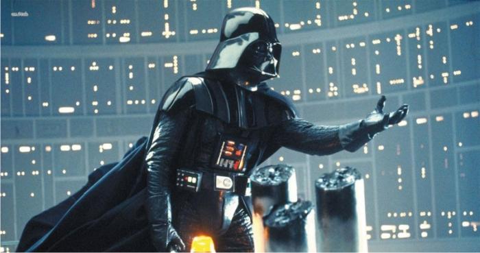 Imagen: Lucasfilm.
