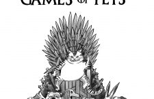 Games of Pets