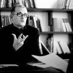 José Miguel G. Cortés: «Estoy en contra de que se valore una institución cultural del mismo modo que una fábrica de coches»