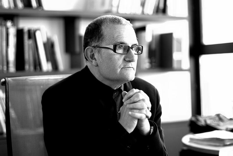 José Miguel García Cortés para JD 6