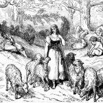 Una feminazi en el Quijote