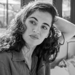 Sílvia Pérez Cruz: «Estamos acostumbrados a que nos digan cosas muy bestias y a no reaccionar»