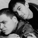 Eytan Fox, el conflicto árabe-israelí visto a través del amor