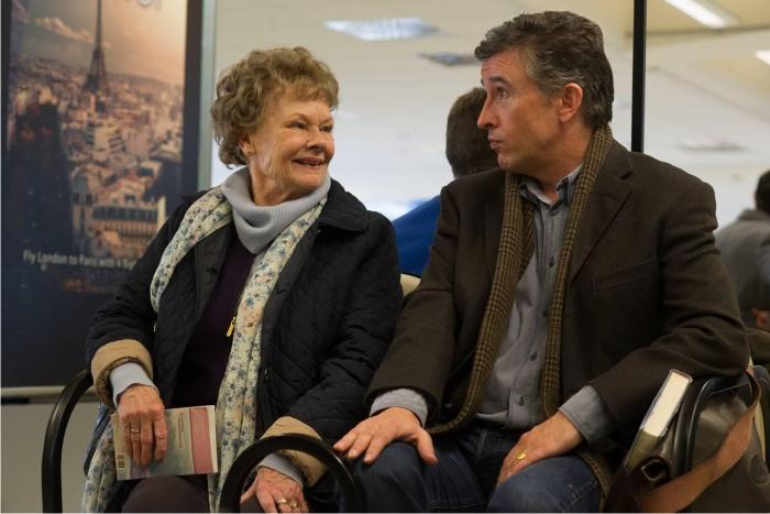 Imagen de BBC Films.