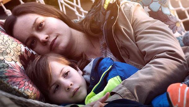 Imagen de Film4.