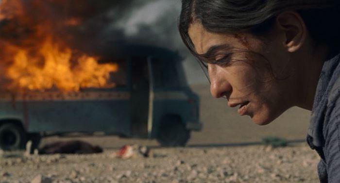 Imagen de PHI Films.