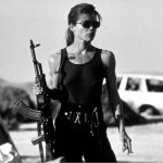 ¿Quién ha sido la mejor madre de la historia del cine?