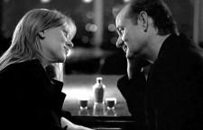 ¿Qué relación de amor platónico quisiéramos ver culminada?