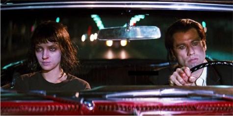 Imagen de Miramax Film.