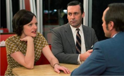 Imagen de AMC.