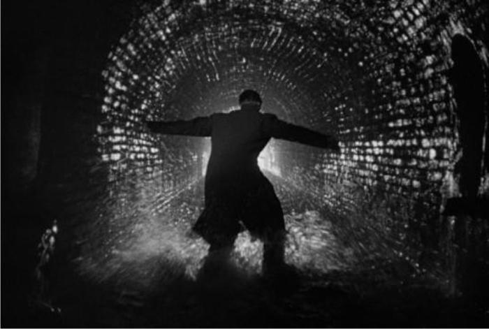 Imagen de London Films.
