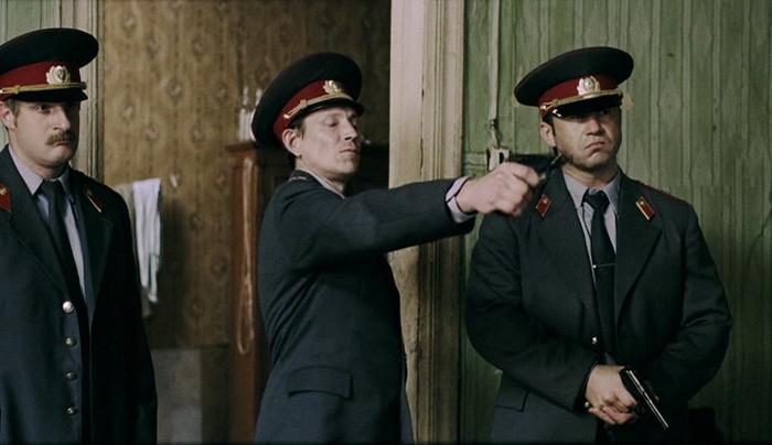 Imagen: Kinokompaniya CTB.