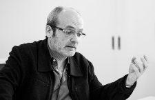 Artur Duart: «El ámbito político no ha sabido descubrir las virtudes y las ventajas de invertir en cultura»