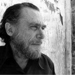 Defensa de Arrabal y Bukowski (o el derecho a repetir un escándalo)