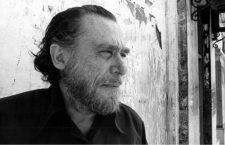 Charles Bukowski. Foto: Cordon Press.