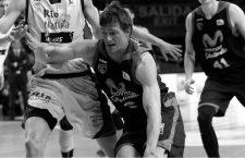 Cronología de un caos: el último partido de Estudiantes en la ACB
