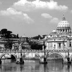 La Italia que pudo ser