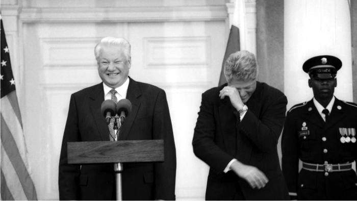 Foto: kremlin.ru (CC)