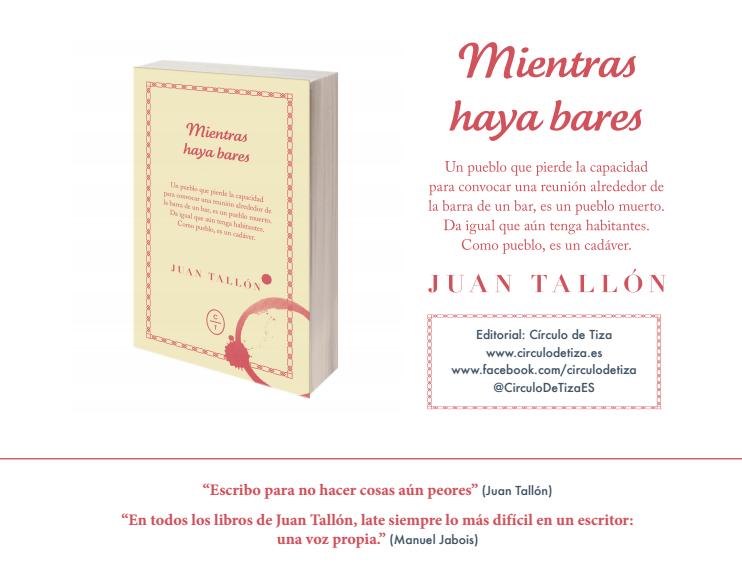 Fw  Juan Tallón en Madrid   loretoigrexas gmail.com   Gmail