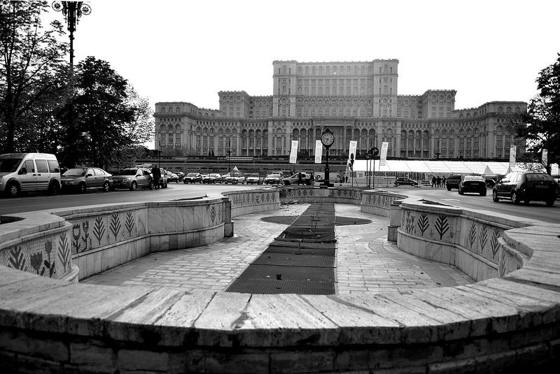 Palatul Parlamentului 0