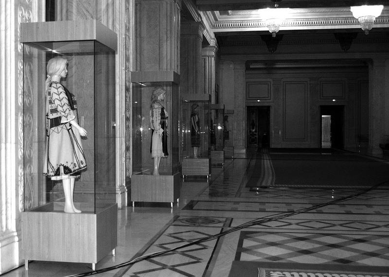 Palatul Parlamentului 3