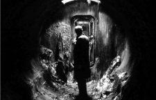 Stalker, Chernóbil y la Zona