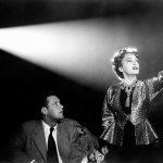El «studio system»: auge y caída del Hollywood clásico