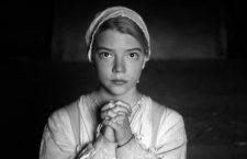 La bruja: una película anómala