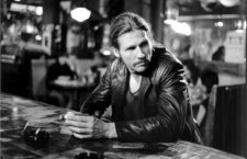 Jeff Bridges en Corazón roto. Un loser sin glamour. Imagen: World Films.