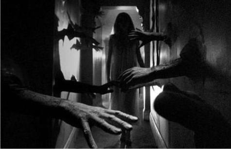 Imagen de Columbia Pictures.