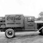 Coca-Cola: ciento treinta años bajo la influencia
