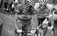 Danilo Di Luca o el dopaje después de Lance Armstrong