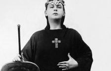 Aleister Crowley: do what thou wilt