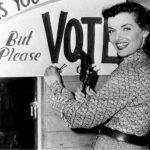 ¿Cuál es el mejor vídeo electoral?