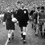 La Eurocopa que ganó Franco