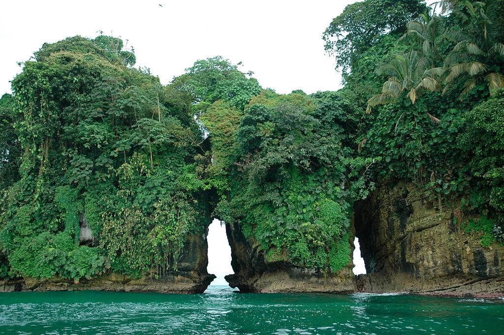 Isla_Escudo_de_Veraguas_1_La_Mochila (2)