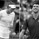 Djokovic, Muguruza y veinticinco cosas que aprendimos de este último Roland Garros