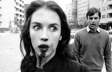 La posesión: la «2001» de los dramas de pareja