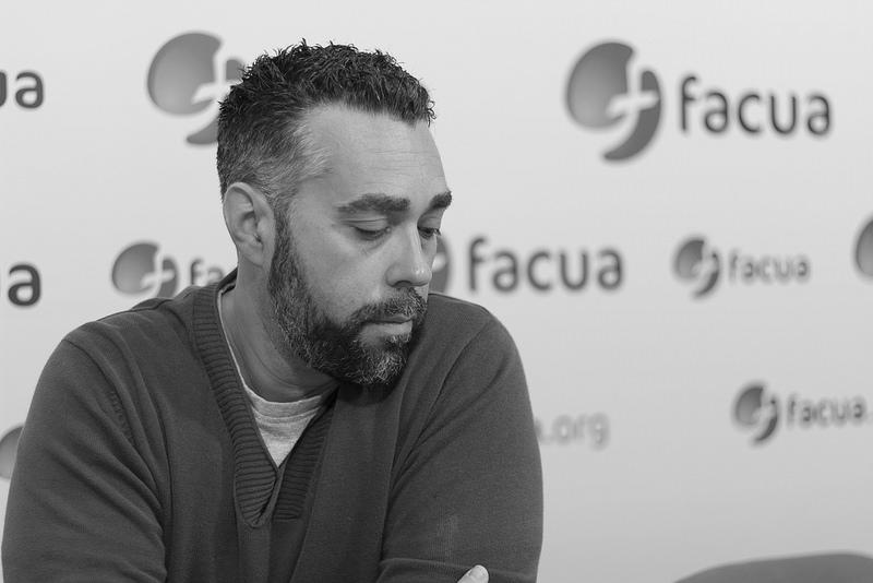 Rubén Sánchez para JD 3