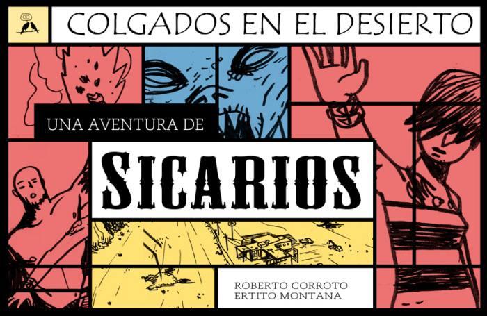 SICARIOS1