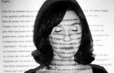 Sophie Calle: vendrá la muerte y tendrá mis ojos
