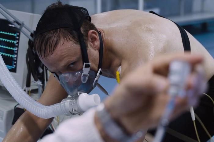 The Program (El ídolo). Imagen: Working Title Films / Vértigo.