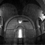 Agua, piedra y luz: Santa Marta de Tera