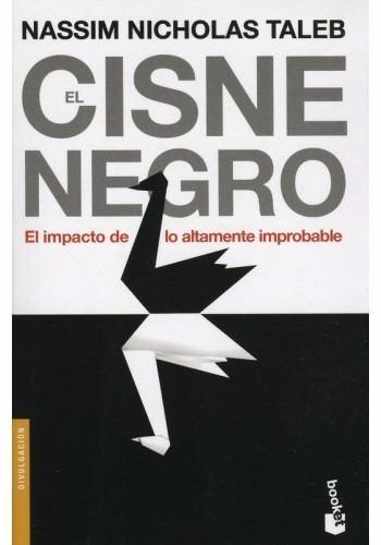 libros cfm (1)