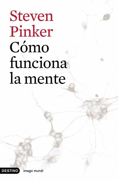 libros cfm (12)