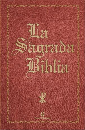 libros cfm (16)