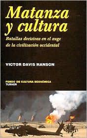 libros cfm (2)