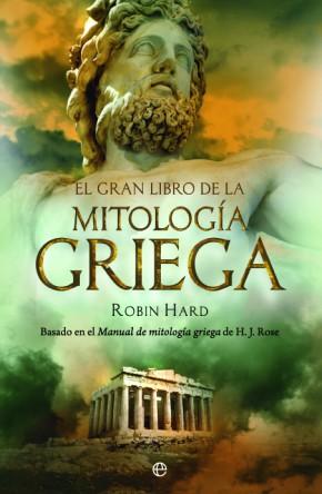 libros cfm (3)