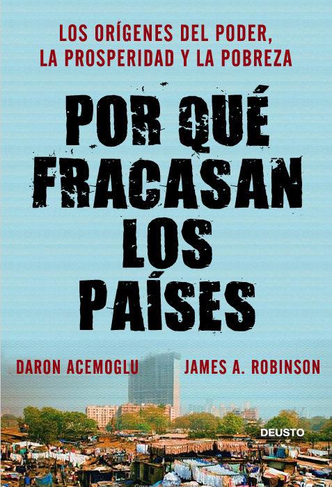 libros cfm (5)